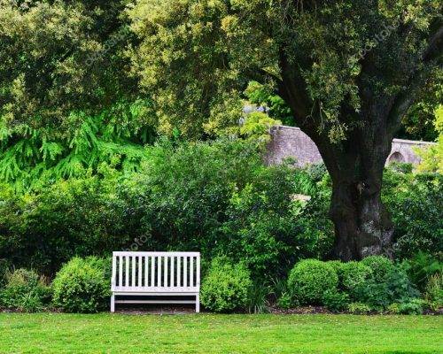 depositphotos_107572934-stock-photo-peaceful-green-garden